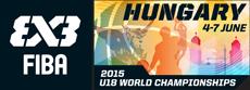 event_logo_2015_3x3_u18
