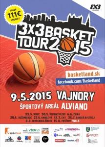 3x3_basket_tour_2015_plagat_02