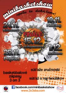 minibasketshow16