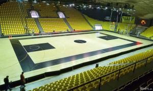 vynovena_Hant_.arena_bratislava_basketbal_september15_2_TASR