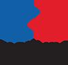3x3slovakbasket.sk Logo
